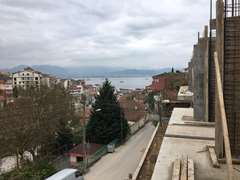TURGUT MAHALLESİNDE 1+1 SATILIK DAİRE - 7