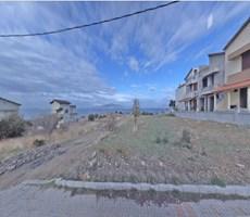 Aliağa Şakranda Denize Sıfır imarlı 1190 m2 Satılık Arsa