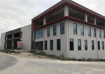 ELFİ DEN GÖRÜKLE SANAYİ BÖLGESİNDE 2.450 m2 KİRALIK FABRİKA