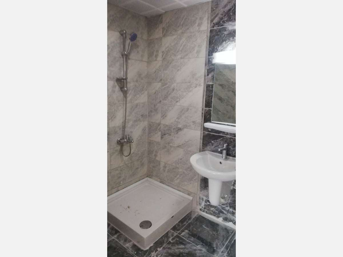 Sivritepe TOKİ Konutlarında 4. kat 135 m² 3+1 Kiralık Daire - 23