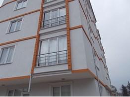 Lüleburgaz Satılık Daire Sakızköy Caddesi Üzerinde