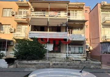 Mustafa Kemal Mahallesinde Yatırımlık Satılık 2+1 Daire