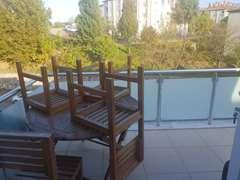 YUVACIK MY HOUSE SİTESİNDE SATILIK 4+1 ÇATI DUBLEKS DAİRE - 21