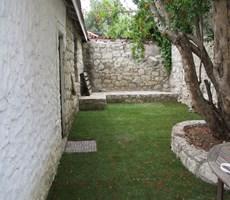 İzmir Çeşme Alaçatı Satılık Taş Köy Ev