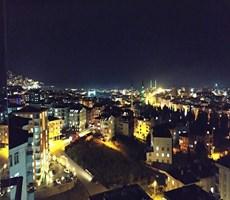 Satılık Daire Ordu Altınordu Şahincili Doğakent Panorama