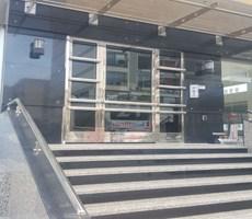 Karşıyaka Medical Park Hastanesi Yakını 1+1