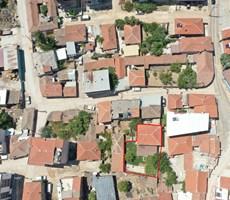 Kemalpaşa Ulucak'ta Satılık 4+1 Bahçeli Müstakil Ev