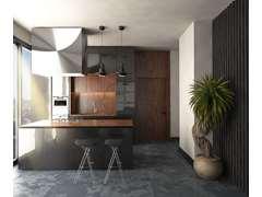 Kuzey Kıbrıs'ta Lefkoşa'nın En İşlek Yerinde Satılık Komple Bina - 23
