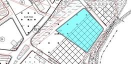 Sancaktepe Samandıra da 9893 m² Satılık Ticari İmarlı Arsa