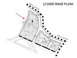 Kayseri-Ankara yolu 3974 m² satılık akaryakıt istasyonu arsası