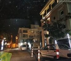 Emlak Live dan Fatih Historıa da 3+1 kombılı esyalı temız daire