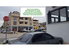 KARŞIYAKA BARBAROS'DA SİTE İÇİ 3+1 ÇATI DUBLEKS SATILIK DAİRE - 29