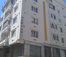 KIRKLARELİ MERKEZ KARAKAŞ MAH 285 m2 DUBLEKS
