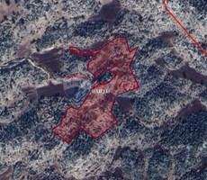 REMAX LOCA AYDINCIK DURUHAN'DA 31.474 M2 TARLA
