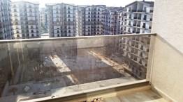 Nilüfer Ataevler Umutkent Sitesinde Kiralık Arakat 3+1 Daire