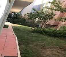 Nilüfer Konak'ta Satılık 4 Katlı 3 Daireli Bahçeli Komple Bina.