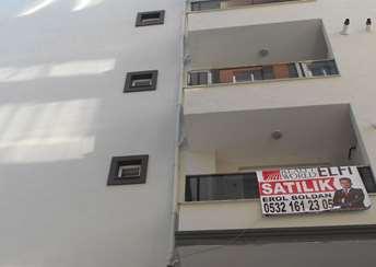 ELFİ den Balıkesir İzmiryolu Caddesi Arkasında SATILIK 1+1