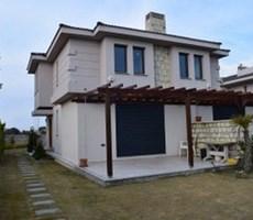 Terakamon'dan Çeşme Alaçatı'da Satılık Fırsat Sıfır Villa