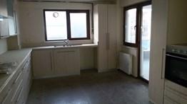 Beşevler'de Site İçi Satılık 6+1 Lüx Dublex Daire