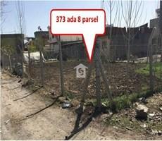 Bankadan Satılık Diyarbakır Ergani'de Arsa