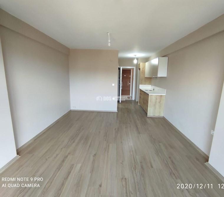 Yalova Çınarcık Karpuzdere Mah. 40 m2 Satılık Daire