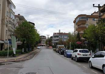 ELFİ'DEN BEŞEVLER'DE KİRALIK 3+1 DAİRE