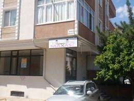 Lüleburgaz Hürriyet Mahallesi Satılık Dükkan