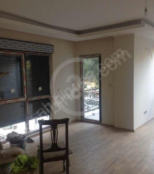 RENTAL BRAND NEW 3+1 APARTMENT AT ERENKOY