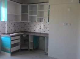 Lüleburgaz Yeni Mahalle satılık 2+1 Daire
