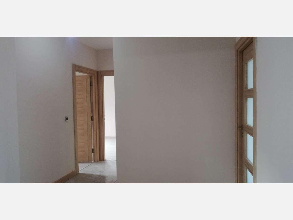 Sivritepe TOKİ Konutlarında 4. kat 135 m² 3+1 Kiralık Daire - 8
