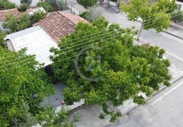 Denizli Bahçelievler Mahallesi Deprem Konutlarında Satılık Arsa