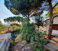 İzmir Çeşme Paşalimanı Deniz Manzaralı Fırsat Satılık Villa