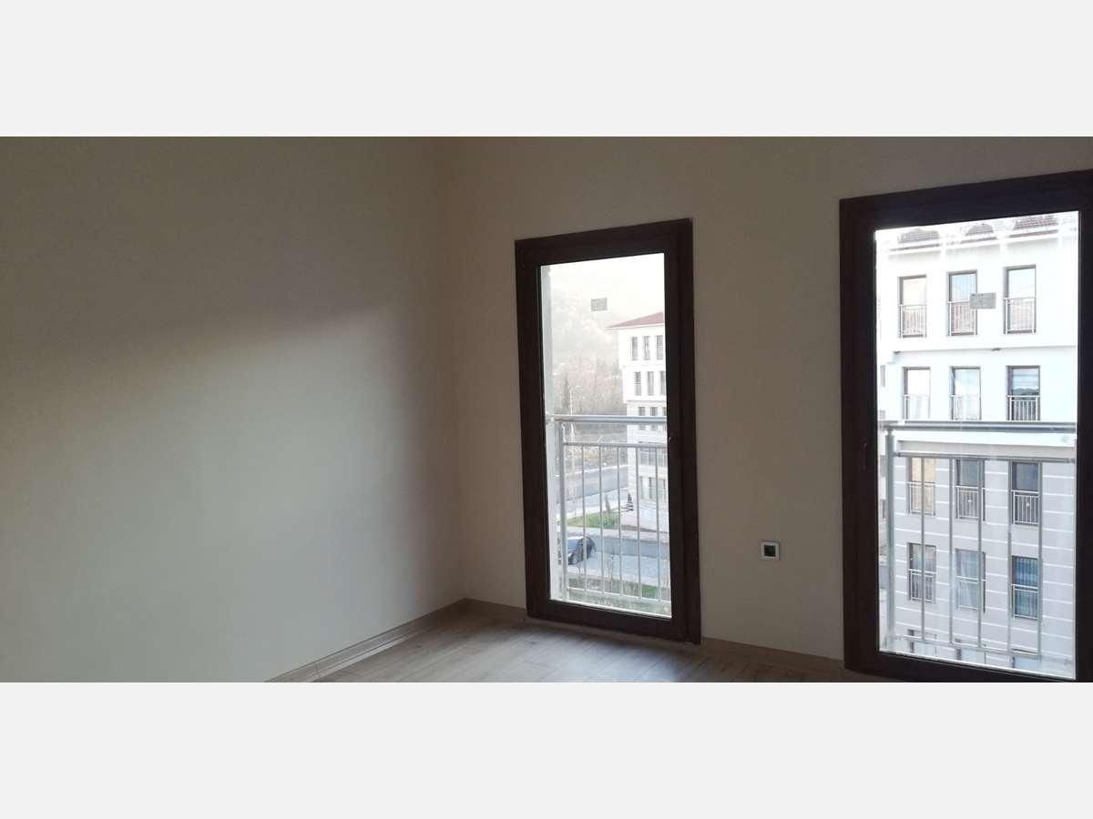 Sivritepe TOKİ Konutlarında 4. kat 135 m² 3+1 Kiralık Daire - 4