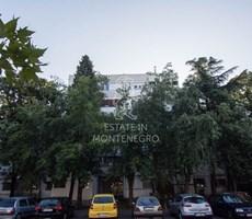 Zabjelo, Podgorica'da 37m² Satılık 1+1 Daire