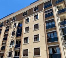 Medical Park Maltepe Yakınında Satılık 1+1 Kapalı Mutfaklı Daire