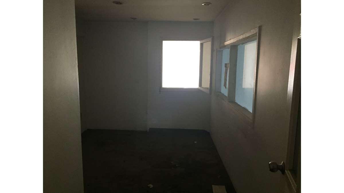 BÖLGE'den Gebze Bağdat Cad. 280 m2 kiralık Kupon Dükkan