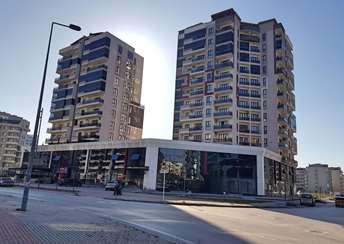 2011- ELFİ DEN 23 NİSAN MAH. CITY-224'TE SATILIK 230 m² MERKEZİ