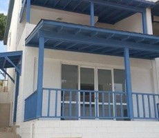 İzmir Çeşme Ardıç Sezonluk Kiralık Müstakil Villa