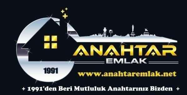 İzmir Karaburun Küçükbahçe Mahallesi İmarlı 300 Metrekare Arsa