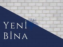 Fethiye Tuzla mh. satılık daire 3+1 108m² - yeni bina
