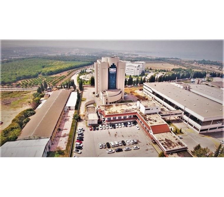 Derya BİNGÖL'den Gebze E5'te 8275 m2 Kiralık Bina