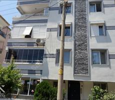 Kemalpaşa Mehmet Akif Ersoy Mah. Satılık 3+1 155 m2 Daire