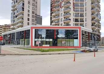 1952- ELFİ DEN 23 NİSAN MAH. CITY-224'TE KİRALIK 280 m² DÜKKAN