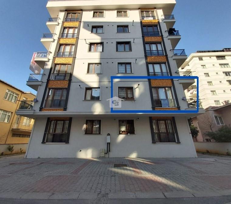 PETROLİŞ MAH MERKEZ'DE YENİ BİNA'DA 2+1 SATILIK DAİRE FIRSATI!