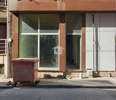 Bankadan Kocaeli Karamürsel İsmailağa da 143 m2 Depolu Dükkan
