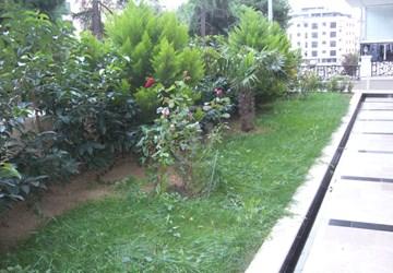 İdealtepe Bağdat Caddesi üzeri 140 m 3+1 satılık daire