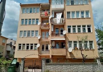 KÖRFEZ MİMAR SİNAN MH ALTIN EMLAK'TAN SATILIK 3+1 FIRSAT DAİRESİ