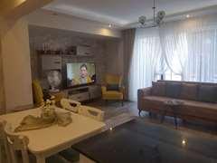 YUVACIK MY HOUSE SİTESİNDE SATILIK 4+1 ÇATI DUBLEKS DAİRE - 9