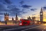 Londra Portföyleri