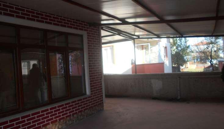 ELFİ den Yıldırım Caddesi Üzerinde KİRALIK Dükkan Ofis